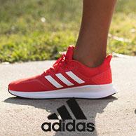 Adidas - jetzt entdecken!